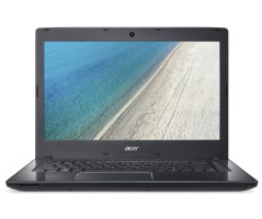 Notebook Acer TravelMate P249 (NX.VHFST.002)