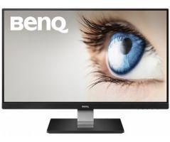 Monitor BenQ GW2406Z