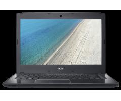 Notebook Acer TravelMate P249 (NX.VHFST.002)