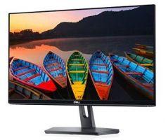 Monitor Dell SE2419H
