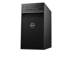 WorkStation Dell T3630 MT (SNST363003)