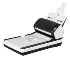 Scanner Fujitsu fi-7280 PA03670-B501