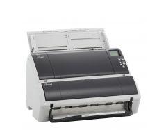 Scanner Fujitsu fi-7460 PA03710-B051