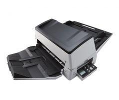 Scanner Fujitsu fi-7600 PA03740-B501