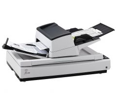 Scanner Fujitsu fi-7700 PA03740-B001