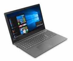 Notebook Lenovo Ideapad 330-15IKB (81DC00DGTA)