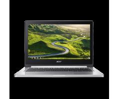 Notebook Acer Chromebook R13 CB5-312T-K68N (NX.GL4ST.001)