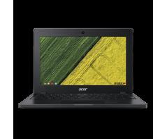 Notebook Acer Chromebook C771-C2CJ (NX.GNZST.001)