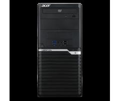 Computer PC Acer Veriton M2640G (UD.VPPST.028)