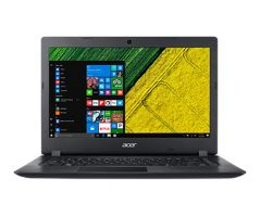 Notebook Acer Aspire A314-41-649B (NX.H6MST.002)
