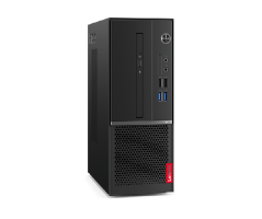 Computer PC Lenovo V530s (10TX0053TA)