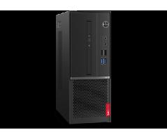 Computer PC Lenovo V530s SFF (10TX0057TB)