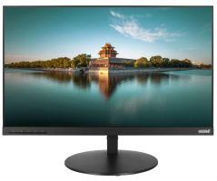 Monitor Lenovo Thinkvison P24q-10(61A5GAR3WW)
