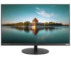 Monitor Lenovo Thinkvison P27q-10(61A8GAR1WW)