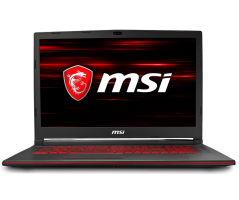 Notebook MSI PS63 Modern 8RC-034TH