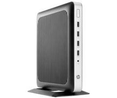 Computer PC HP Zero Client T630