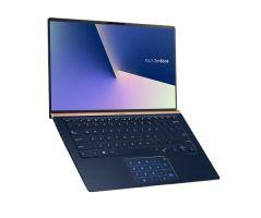 Notebook Asus Zenbook (UX433FA-A6149T)