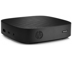 Computer PC HP ThinClient T430