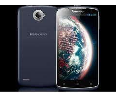 Smartphone Lenovo S920