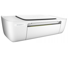 Printer HP DeskJet 1112 (K7B87A)