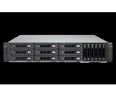 Storage NAS QNAP 1582TU-i5-16G
