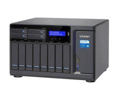 Storage NAS QNAP 1282T3-i5-16G