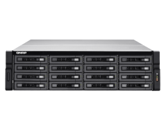 Storage NAS QNAP TS-EC1680U-R2