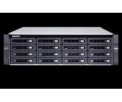 Storage NAS QNAP TDS-16489U-SA1