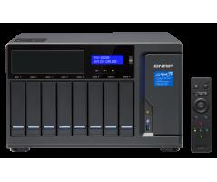 Storage NAS QNAP 882BR-i5-16G