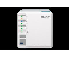 Storage NAS QNAP TS-351-2G