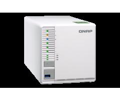 Storage NAS QNAP TS-332X-2G