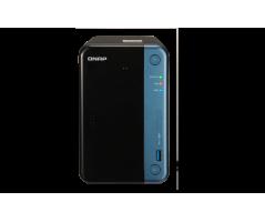 Storage NAS QNAP TS-253Be-2G