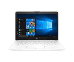 Notebook HP 14-ce1023TX