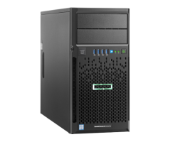 Sever HPE ProLiant ML30 (P03704-375)