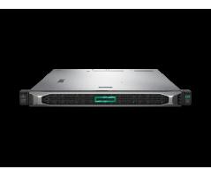 Server HPE ProLiant DL325 Gen10 (P04646-B21)