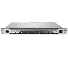 Server HPE ProLiant Gen9 (818207-B21)