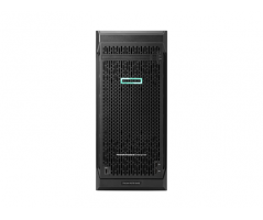 Server HPE ProLiant ML 110 Gen10 (872307-B21)