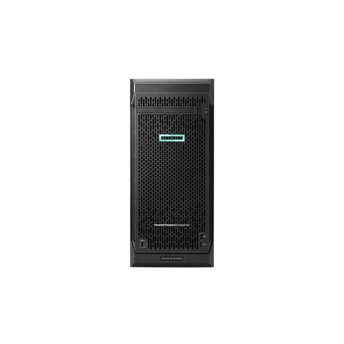 Server HPE ProLiant ML 110 Gen10 (872307-B21)