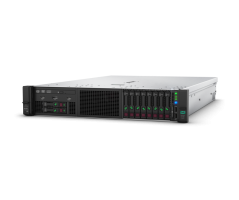 Server HPE ProLiant DL380 (868703-B21)