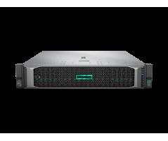 Server HPE DL385 Gen10 (878612-B21)