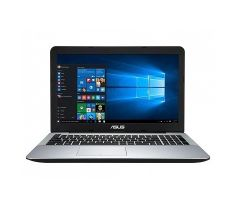 Notebook ASUS (X407UF-BV092T)