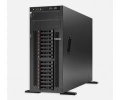 Server Lenovo ST550 (7X10S4W300)
