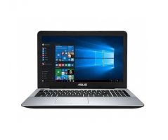 Notebook ASUS (X407UF-BV047T)