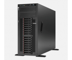 Server Lenovo ST550 (7X10S4VW00)