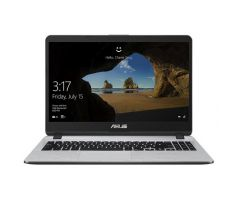 Notebook ASUS (X507UF-BR109T)