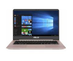 Notebook ASUS ZenBook 13 (UX331UA-EG059T)