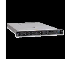 Server Lenovo X3550 M5 (8869PEG)