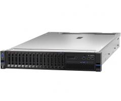 Server Lenovo System X3650 M5 (8871PFE)