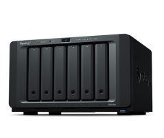 Storage NAS Synology DS3018xs