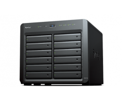Storage NAS Synology DS3617xs